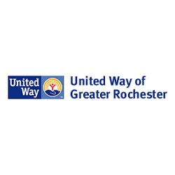 United-Way-Rochester