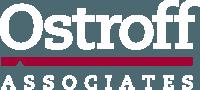Ostroff Associates, Inc.