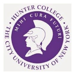 Hunter-College