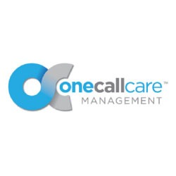 OneCallCare