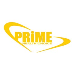 Prime-Health-Choice