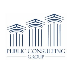 Public-Consulting-Group