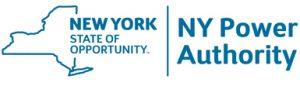 NY-Power-Authority